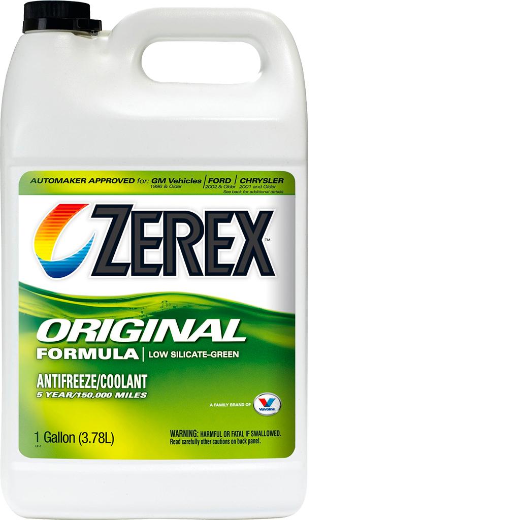 Ethylene Glycol Coolant >> Ethylene Glycol Coolant Rainbow Technology
